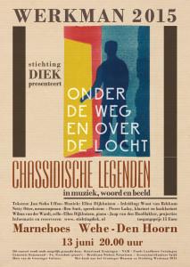 Werkman-poster--Wehe-Den-Hoorn-web